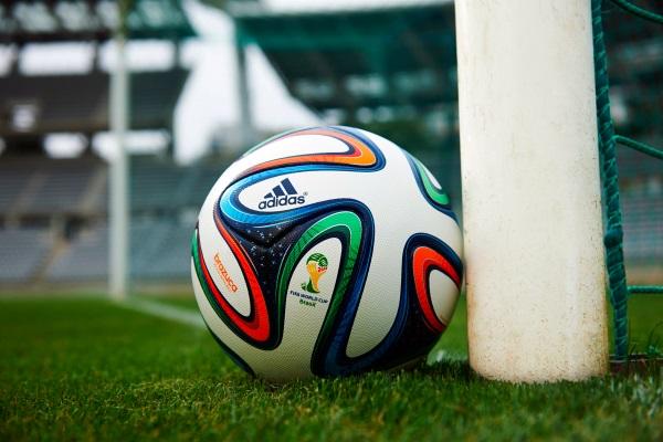 brazuca_adidas