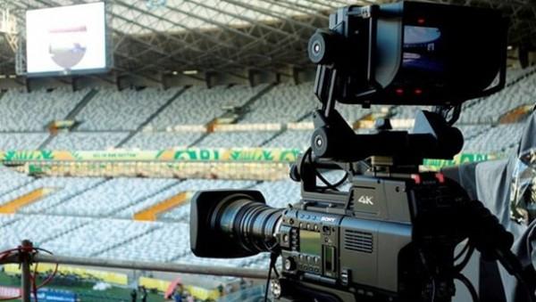 copa camera 4k