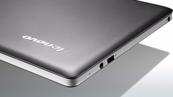 lenovo-ultrabook-laptop-ideapad-u310-touch-closeup-ports-6