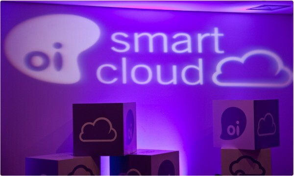 oi smart cloud