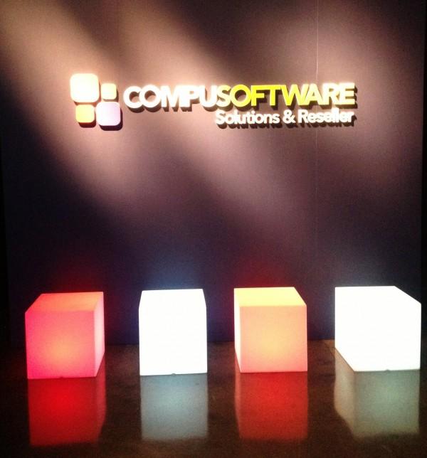 Compusoftware
