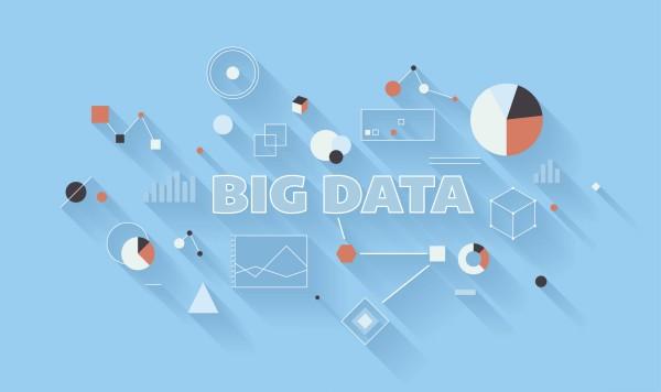 big-data5