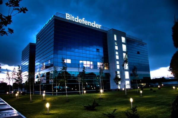 bitdefender-identity-design-19