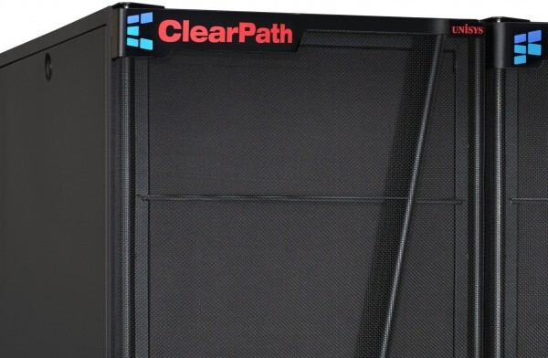 clearpath