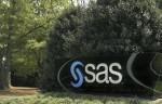 SAS é líder no Quadrante Mágico do Gartner em Inteligência de Mercado e Plataformas Analíticas