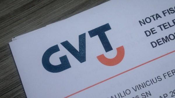 2-via-conta-gvt