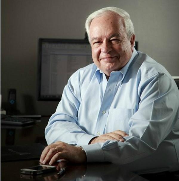 José Antonio Ríos_CEO Celistics 2