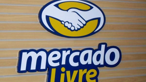 Letra_Bloco_Mercado-Livre