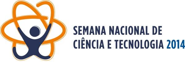 Logo_SNCT 2014