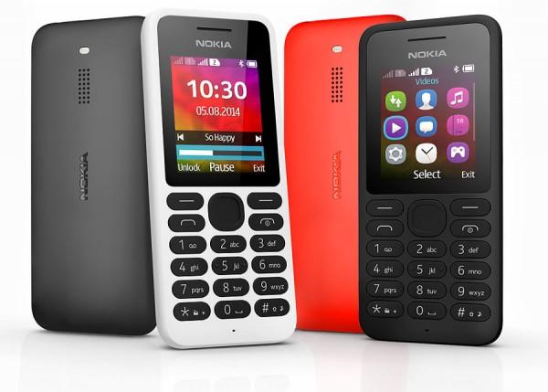 Nokia-130-Dual-SIM