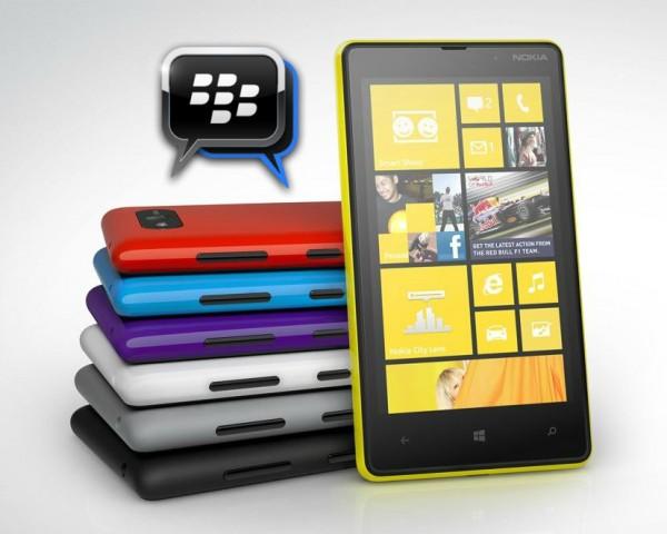 Windows-Phone-BBM