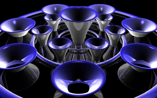 caixas_de_som_3d_b7839d1ddfa7117efe9b0ba7825196fe_Acoustic_solutions_images_backgrounds (1)