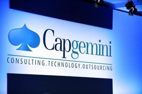 capgemini6
