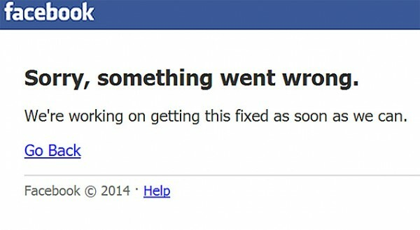 facebook down1