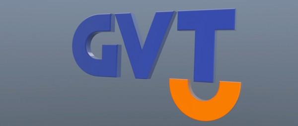 gvt_topo