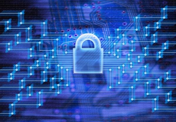segurança digital2