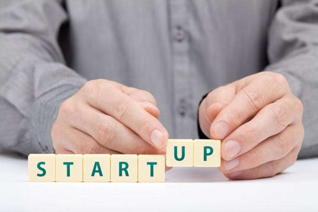 startup-blocks-e1385118515721