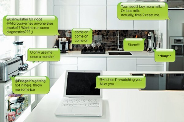 tech_smartthings08__01__630x420