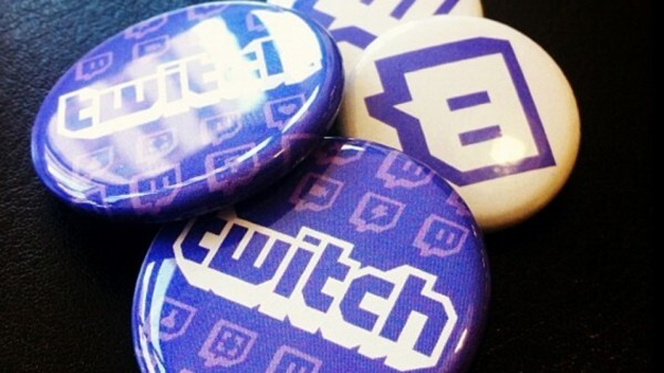 twitch-tv-buttons