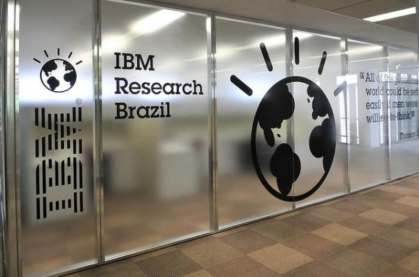 ibm pesquisa brasil1