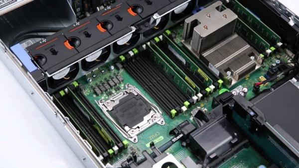 Dell poweredge brasil