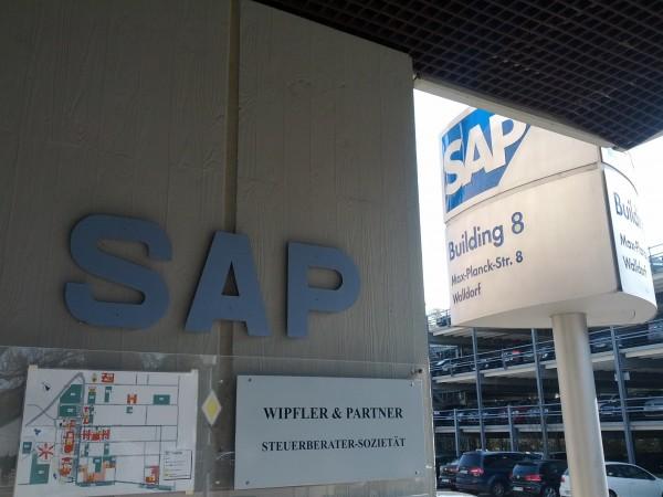 First-SAP-Building