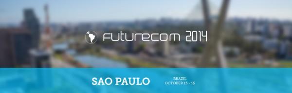 Futurecom 2014