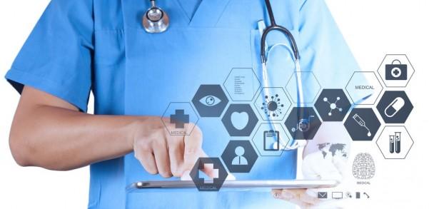 Tecnologia-da-Informação-e-Comunicação-na-Área-de-Saúde
