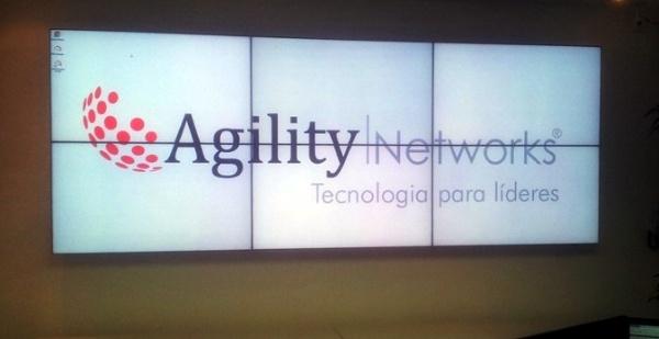 agility_foto_grupo_digital