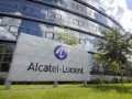 alcatel-lucent-bell-labs-e1410451994765