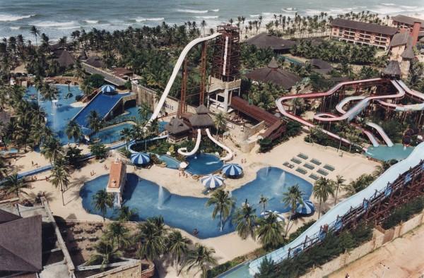 beach-park