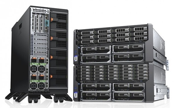 dell-vrtx-tower-rack-620x385