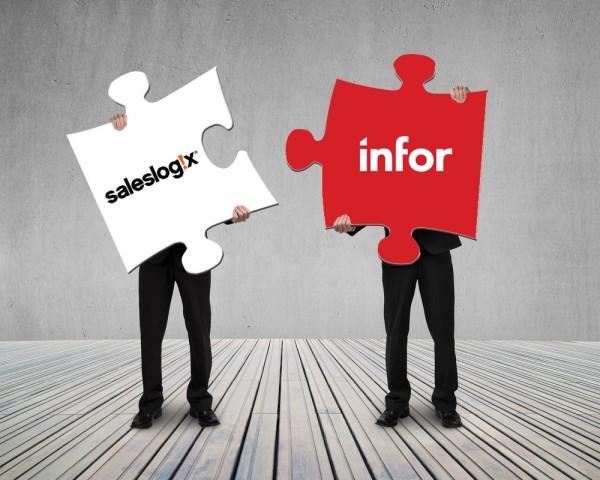 infor-saleslogix