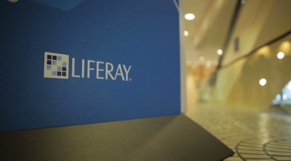 liferay2