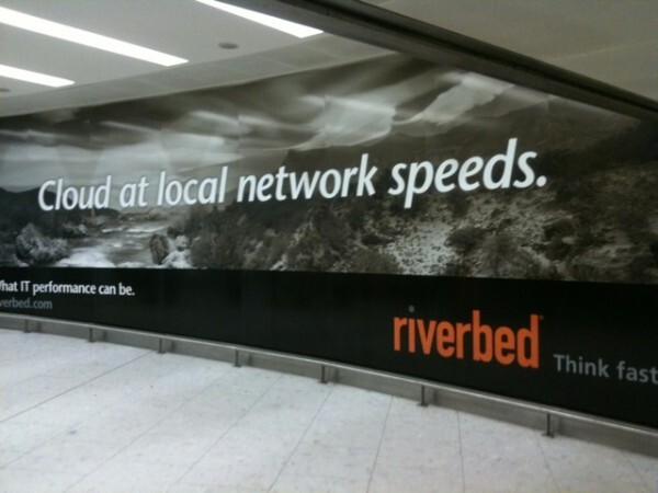 riverbed-at-heathrow