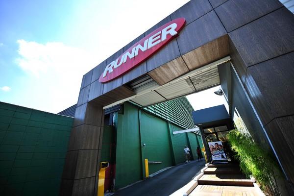 runner-academia