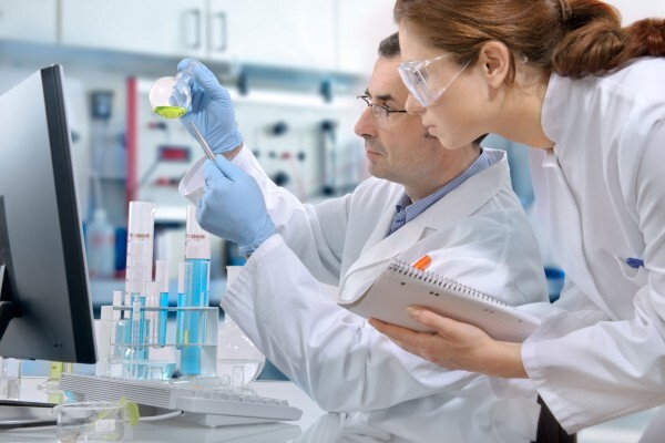 setor farmaceutico