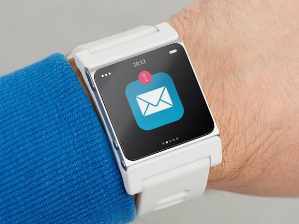 smartwatch-thumb