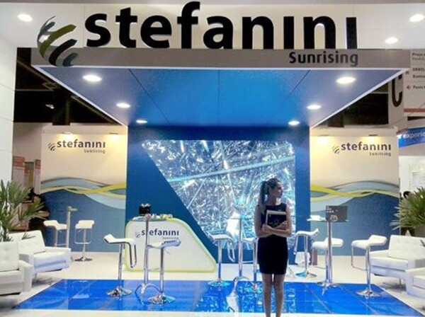 stefanini-it-solutions-office