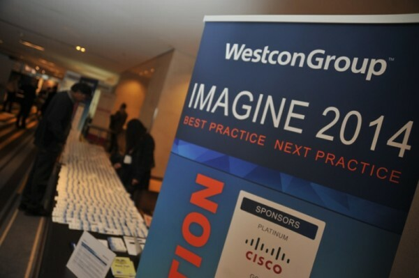 westcon_imagine_syd_0011