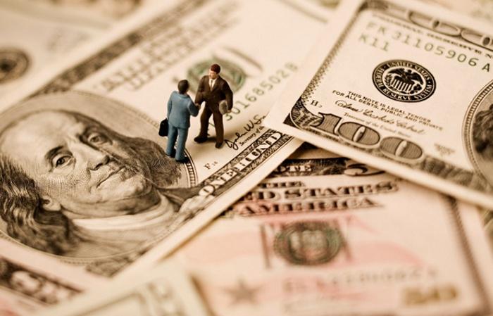 88830-business-acquisition-financing-pop6999