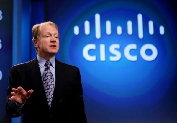 Cisco-CEO-Chambers-e1412153157590