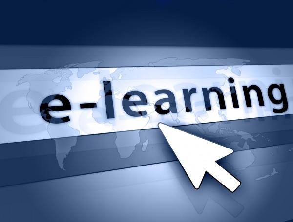 E-Learning1
