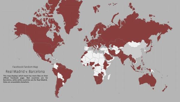 FB_Classico_Map