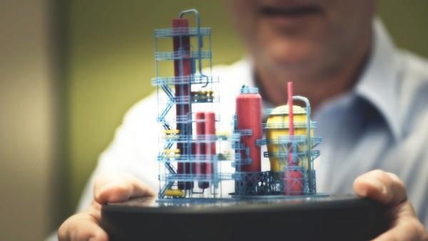 HP-3D-printing-silos