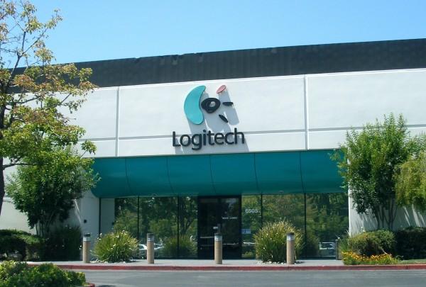 Logitech_headquarters