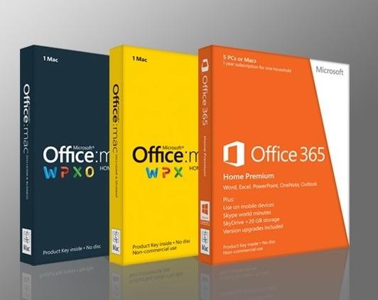 MacTech-Office