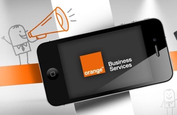 Orange business2