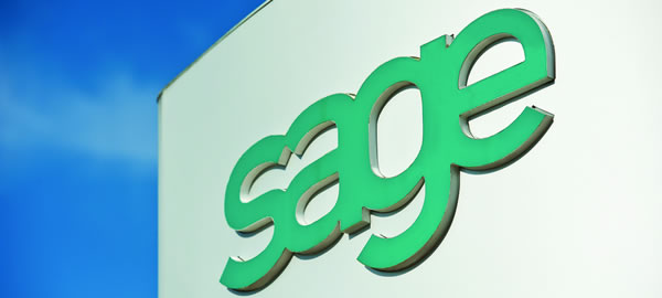 Sage-software-northampton
