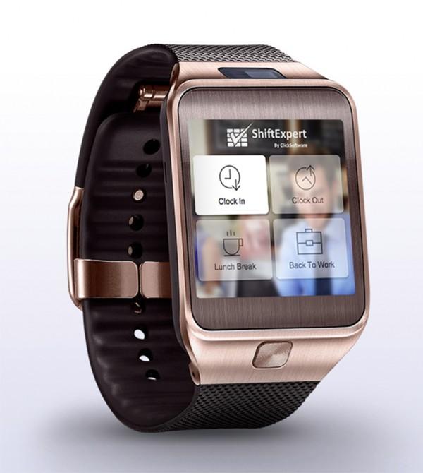 ShiftExpert_Watch clicksoftware